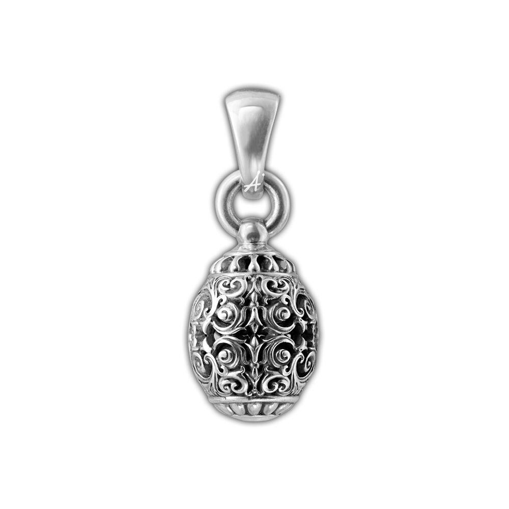 Подвеска Акимов 106.304 «Яйцо пасхальное»