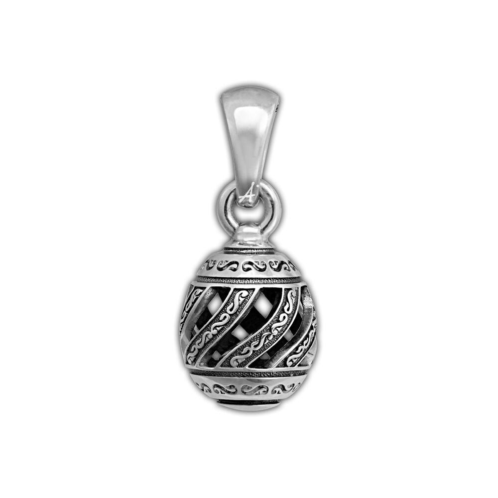 Pendant Akimov 106.306 «Easter Egg»