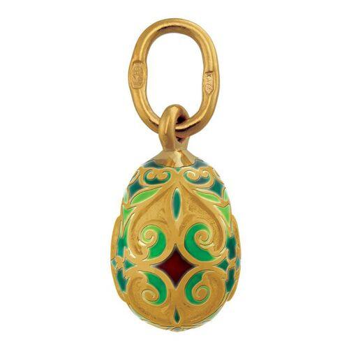 Pendant Akimov 106.033 «Easter Egg»