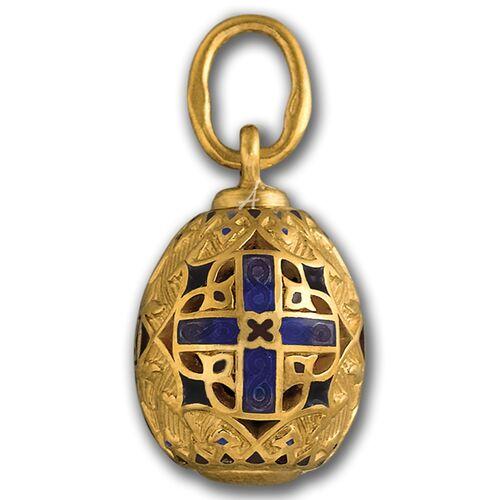 Pendant Akimov 106.052 «Easter Egg»